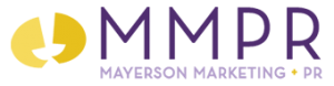 Mayerson Marketing & Public Relations